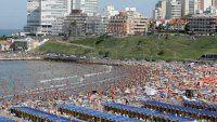 En Mar del Plata hay mucho optimismo por la temporada