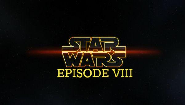Se retrasó el estreno de Star Wars: Episodio VIII