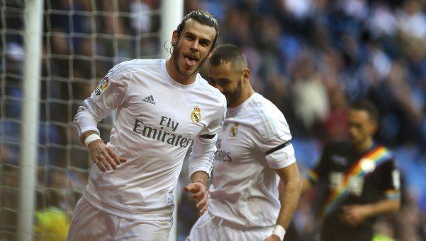 ¿Otro caso Neymar? El Real pagó mucho más por Bale y hay lío