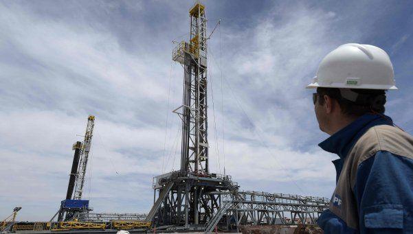 Conflicto petrolero: hay cuarto intermedio hasta el lunes