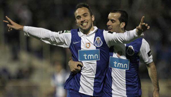 Belluschi estampó la firma y ya es jugador de San Lorenzo