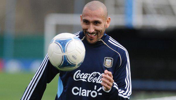 Talleres, con Guiñazú, cerró su Dream Team para volver a Primera