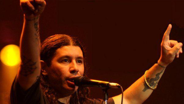 #MuyViernes | 10 artistas que se sacaron los prejuicios y cantaron cumbia