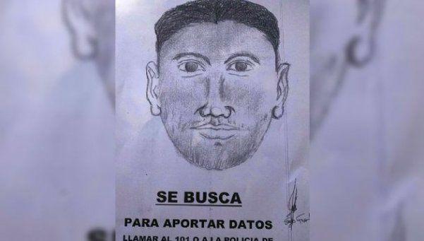 Hallan asesinada a una turista chilena en Córdoba