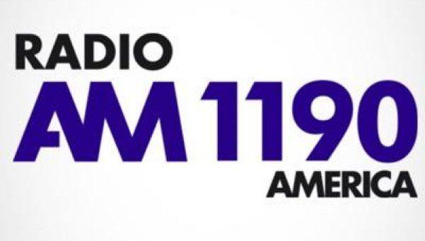 El Grupo 23 vendió Tiempo Argentino y Radio América a M de Luxe