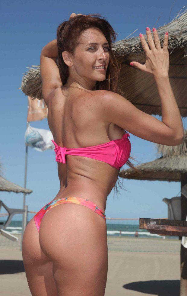 Lorena Liggi