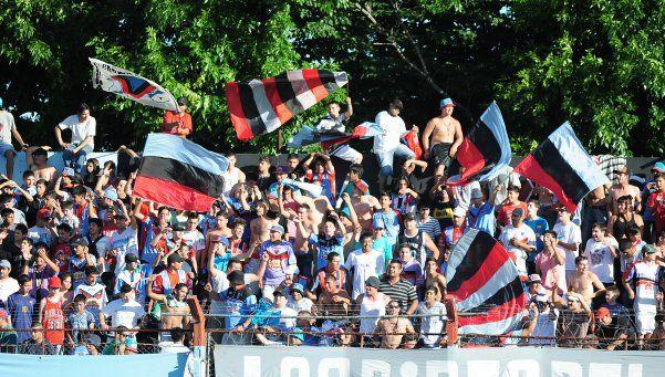 La B Nacional que se viene: debutantes, retornos y favoritos
