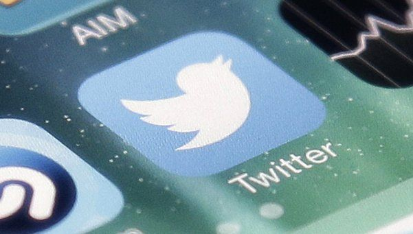 Twitter: las fotos y videos ya no ocuparán caracteres