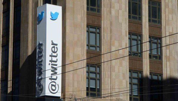 Crisis en Twitter: cuatro directivos renunciaron a la empresa