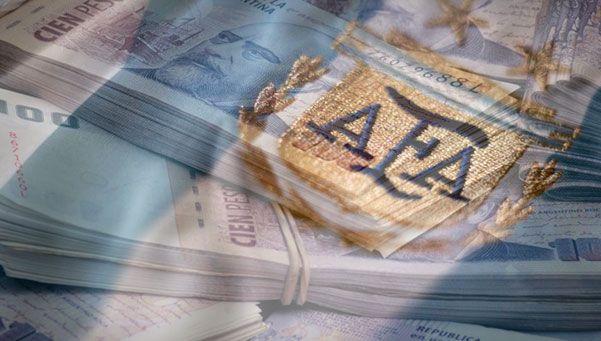 La Justicia analiza el desvío de casi 1.000 cheques de la AFA