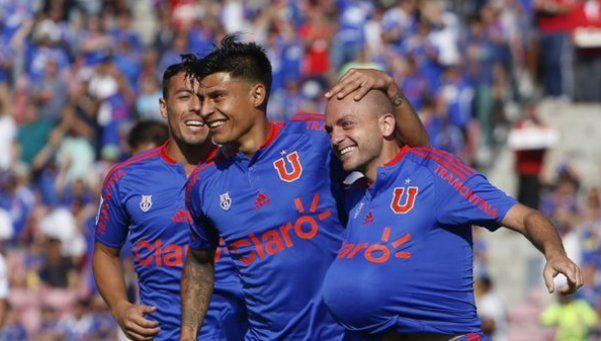 Fútbol sudamericano: empezaron los campeonatos