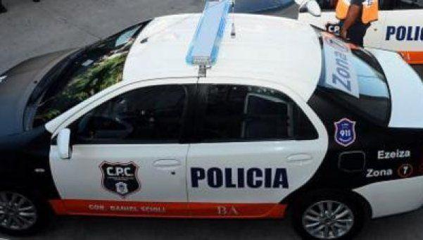 Sargento se defendió de un robo e hirió a asaltante: era policía