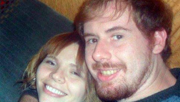 Piden internación para la mujer acusada de matar a su madre