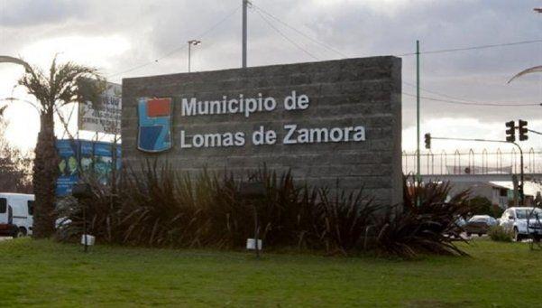 Inseguridad en Lomas: balearon a un policía de la Federal