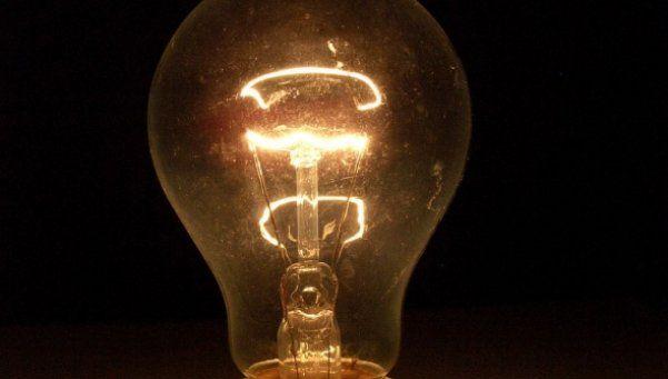 Cómo será la tarifa social en las boletas de luz