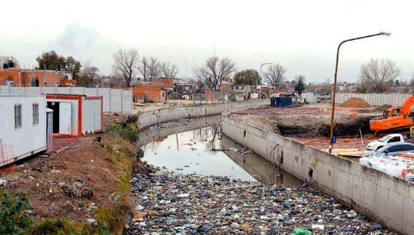Lomas de Zamora: hay 900 casos de vecinos contaminados con plomo