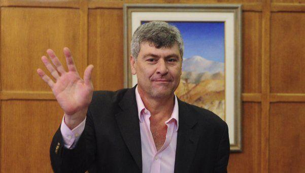 Paños fríos: Gobierno recibe a la Mesa de Enlace tras 4 años