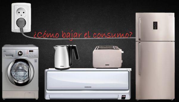 Mitos y verdades del consumo eléctrico en el hogar: cómo bajarlo