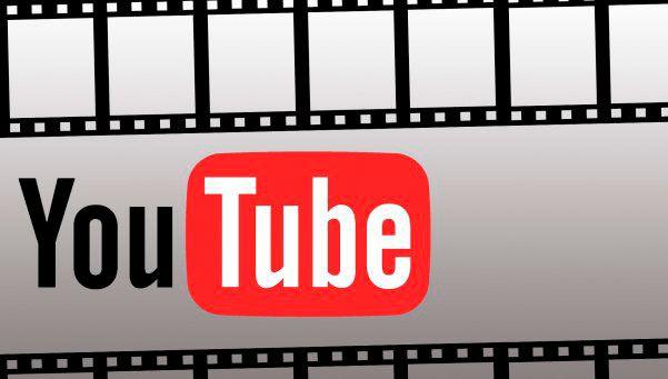 Los videos más vistos en esta semana por los argentinos