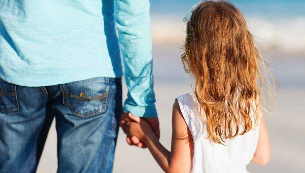 Padres e hijas: una relación importante