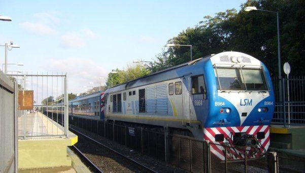 Denuncian aumento de robos en Línea San Martín