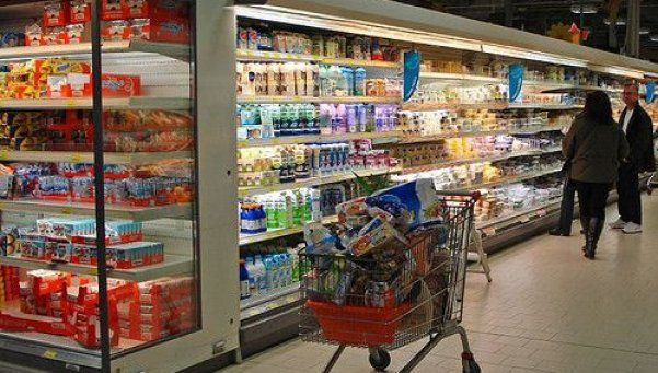Consultoras estiman que la inflación en 2016 rondará el 30%