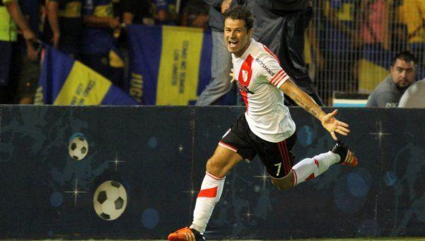 Mora recibirá una gran oferta del fútbol árabe
