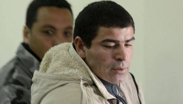 Criminal preso en Sierra Chica dice que él mató al fiscal Nisman