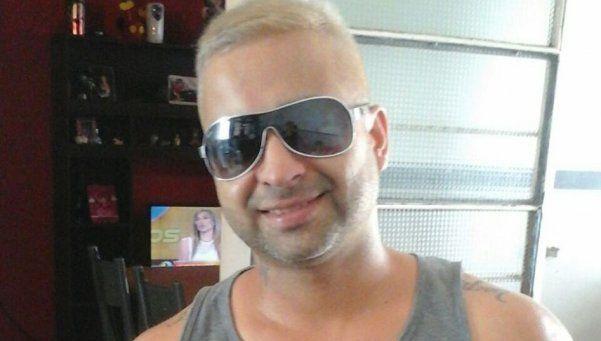 Asesinaron de un tiro a peluquero de famosos