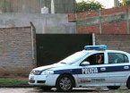 Ladrones controlan los movimientos de la Policía para atacar