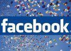 Facebook cumple años y te mostramos 12 cosas que quizá no sabías