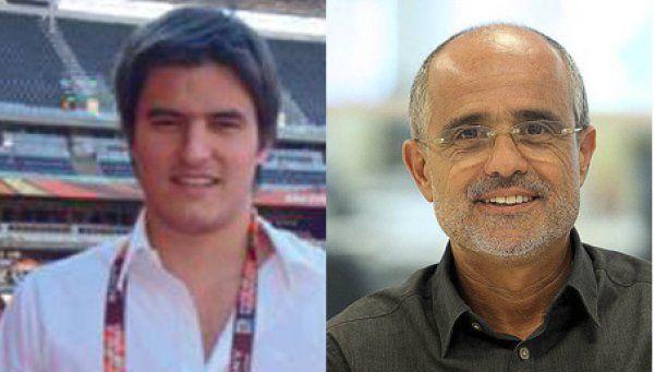 Los nuevos periodistas que trabajarán en el Fútbol Para Todos