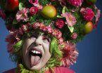 Carnaval de Rio, una vacuna de samba contra el zika y la crisis