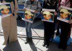 Condena a jóvenes israelíes por quemar vivo a palestino