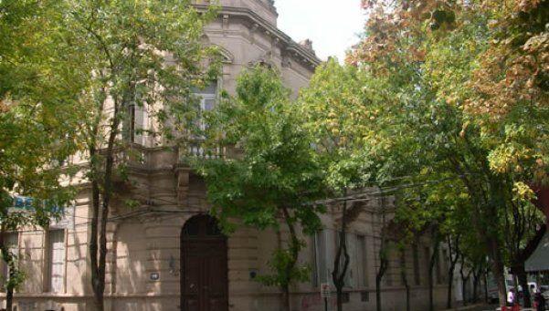 Dos víctimas reconocieron a violador de General Rodríguez