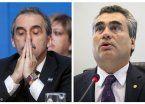 """Procesaron a Moreno y a Vanoli por """"abuso de autoridad"""""""