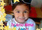 Nena de 3 murió por maltratos y abusos y buscan a su padrastro