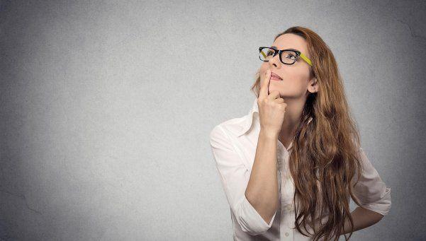 Hábitos saludables para mejorar la memoria