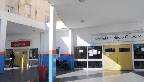 Dengue: confirman 19 casos en Quilmes y 16 en Varela