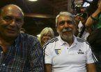 Aníbal Fernández: Lo de Bossio es una traición pocas veces vista