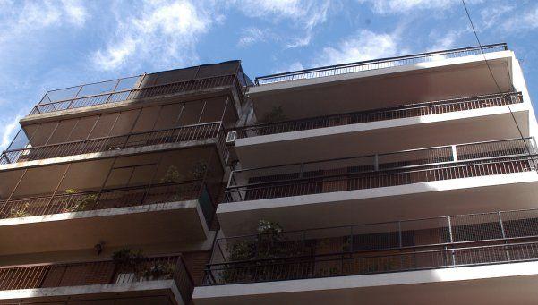 Los 5 conflictos que atentan la buena convivencia en un edificio