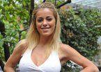 "Mariana Diarco: ""Necesito paz"""