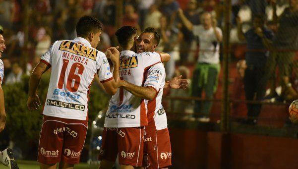 Huracán logró posponer otra fecha y vuelve ante San Lorenzo