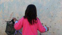 A mí no, pero a ella sí: padre violador fue detenido en San Juan