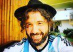 Ergun Demir tiene una mala noticia para sus detractores