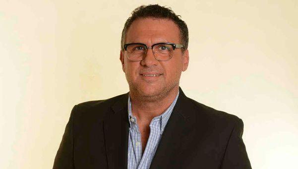 Mauro Federico: Me gustaría ver más investigación periodística