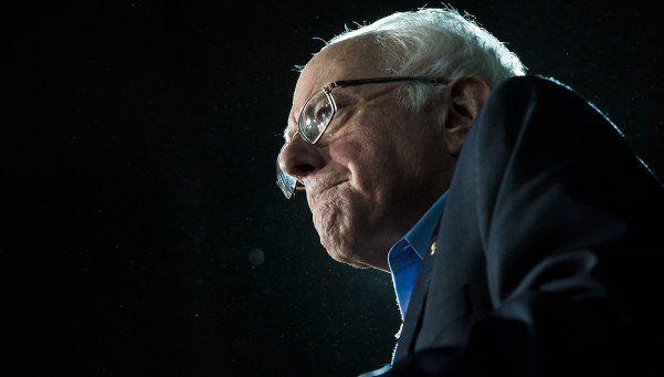 Perfil | Bernie Sanders, el socialista que hace temblar a Hillary Clinton