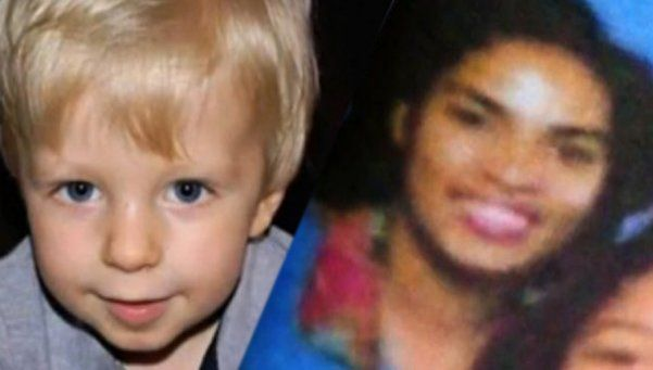 Niño de 5 años asegura recordar quién fue en su vida anterior