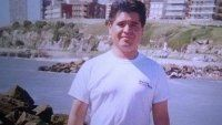 ¿Quién mató a Diego Ariel Romero?