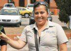 México en alerta tras muerte de periodista
